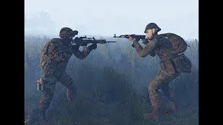 Arma 3  How to use or create Custom factions on ARMA 3 Warlords