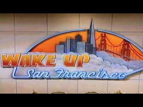 f373ed43a9b Wake Up San Francisco Theme Song - Full House - YouTube
