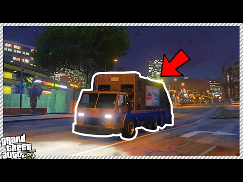 HOW TO MAKE FAST MONEY!! (GTA 5 ONLINE Heavy Role-Play Online Server