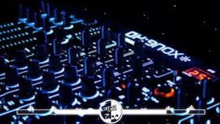 DJ_Viral_2020__Ngana_So_Pigi_Deng_Dia_(BangersCurhat)_Full_Bass_Rimex