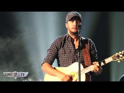 LBTV 2016 Episode 4 - ACMs Thumbnail image