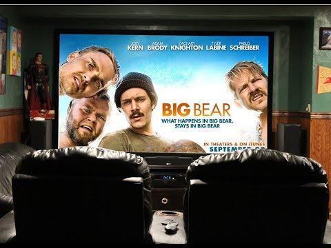 Review Of Big Bear