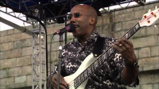 Fourplay - Chant - 8/12/2000 - Newport Jazz Festival (Official)