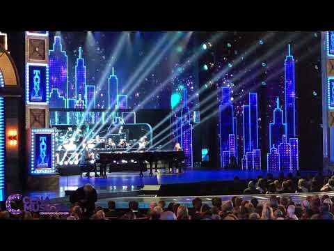 Tony Awards 2018 - Abertura (Opening Number)