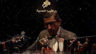 waheed mamdouh      وحيد ممدوح يقدم قضيه عم احمد