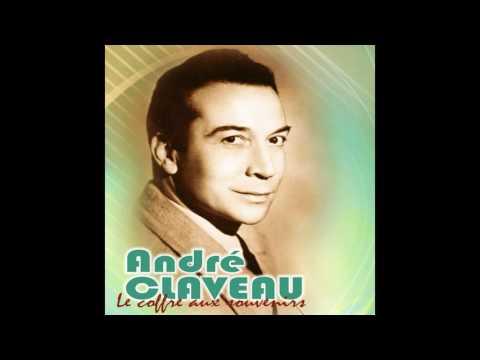 """André Claveau - Bon anniversaire (From """"Un jour avec vous"""")"""