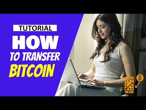 How To Transfer BitCoin From Coins ph - Auto Bitcoin Builder