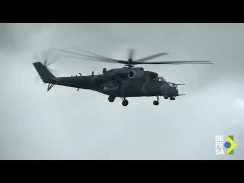 Helicóptero Da Fab  - Matheus Reis -