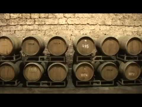 Zichron Yaakov - Israel's Wine Pioneer