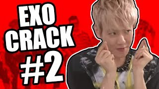 EXO CRACK #2.0 (Pretty Boy)