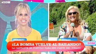 El diario de Mariana - Programa 02/03/18