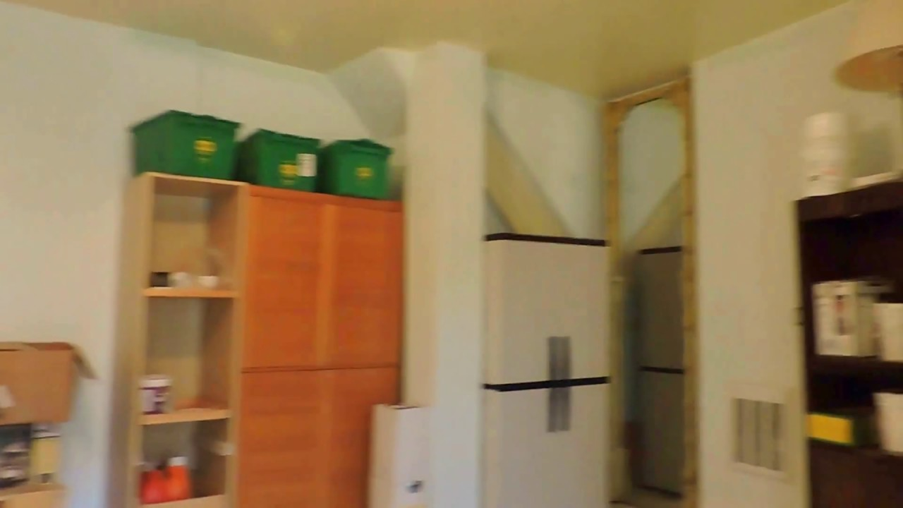 800 1 Bedroom Apartment Rental In North Philly Near Temple University