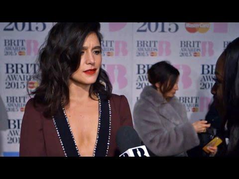 BRITs Style Inspiration | BRIT Awards 2015