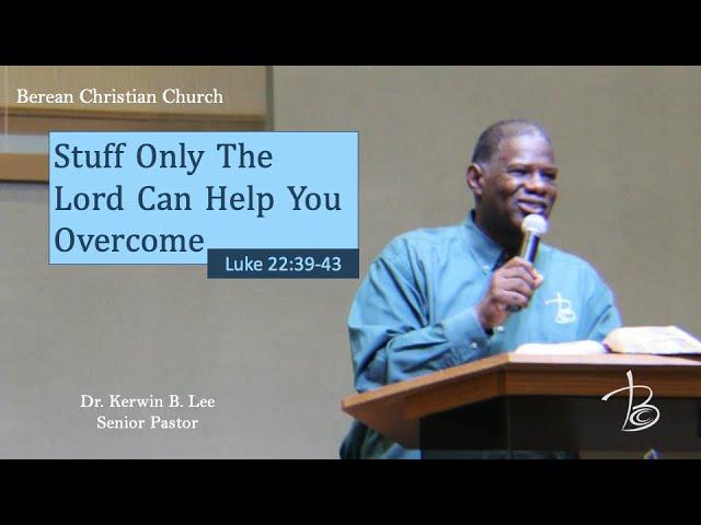 9-6-2020 Sunday Service