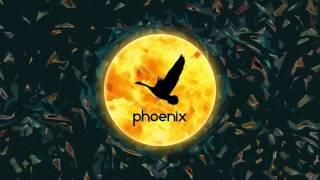 Basement Jaxx - U Can't Stop Me (Stephen Emanuel Mix)