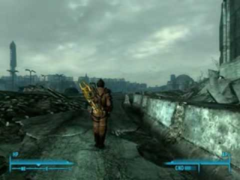 Fallout 3 Peoples Republic Of America Radio