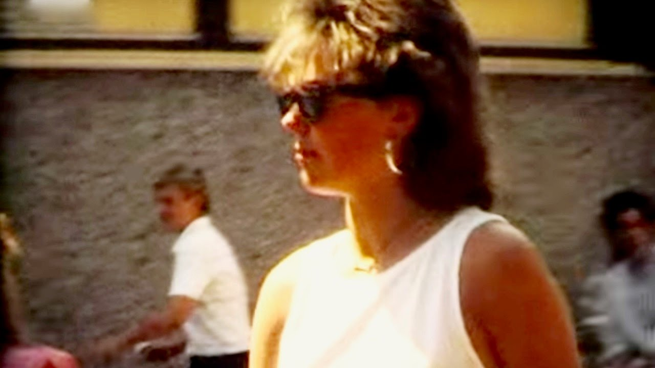 Filme Aus Den 80ern