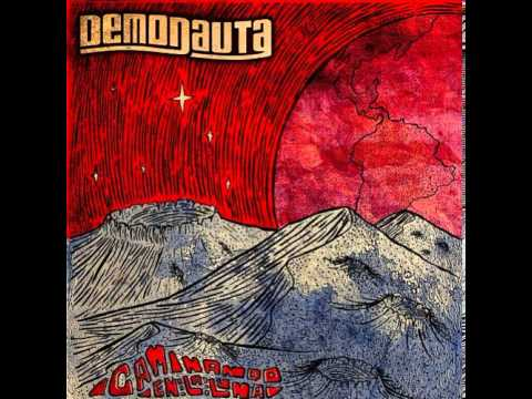Demonauta - Hacia El 6to Sol