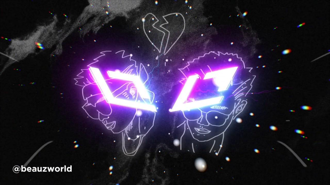 Download BEAUZ - Please Don't Go (Official Audio) ft. Cappa
