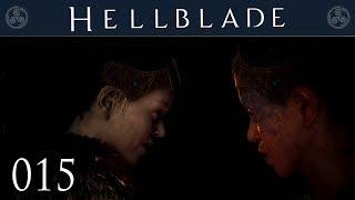 Hellblade Senua's Sacrifice 015 | Es war alles eine Lüge thumbnail