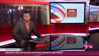 Сталин в тренде. Почему «российская диктатура» стала темой выпускных экзаменов в Англии