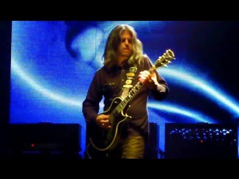 Tool Live DVD 2016 (Full Concert)