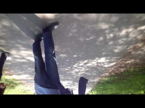 Документальный фильм: Интеллигентная Dota 2 - YouTube