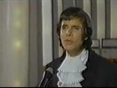 Roberto Carlos - A che serve volare (1968)
