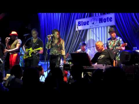 Joe Sample & The Creole Joe Band - Down Home, Low Down Zydeco Blues