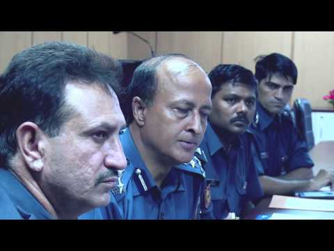 NDRF Incredibal Movie in Hindi