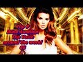 - Top 9 Blind Audition The Voice around the world 66