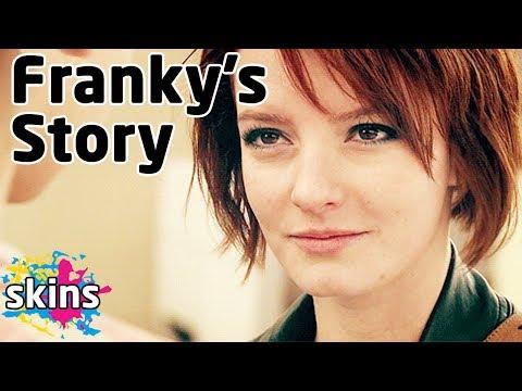 Franky's Story