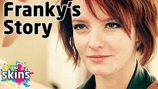 Franky's Story - Skins