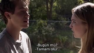 SHAMELESS  Carl Evleniyor  Türkçe Altyazı  8.Sezon 10.Bölüm