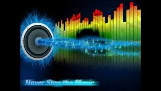 Lumidee Vs FATMAN Scoop Dance BASS BOOSTED HD