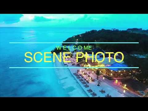 pantai-indah-,-!!!!10-pantai-terindah-di-indonesia