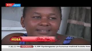 Viunzi Vya Huba: Biashara ya ngono na wazungu ukanda wa Pwani