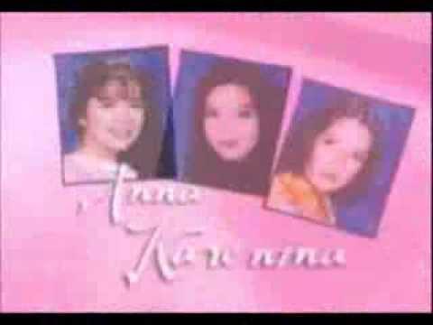 IKOT NG MUNDO ANNA KARENINA 1996 OST ANTOINETTE TAUS