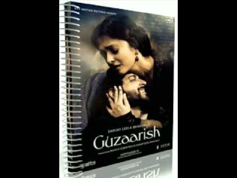 guzaarish film complet en arabe