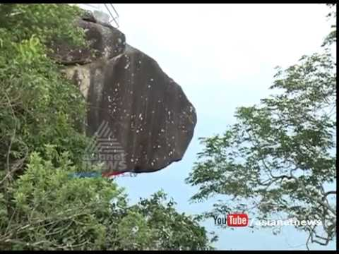 Adventure tourism at Thodupuzha Kattadikadavu