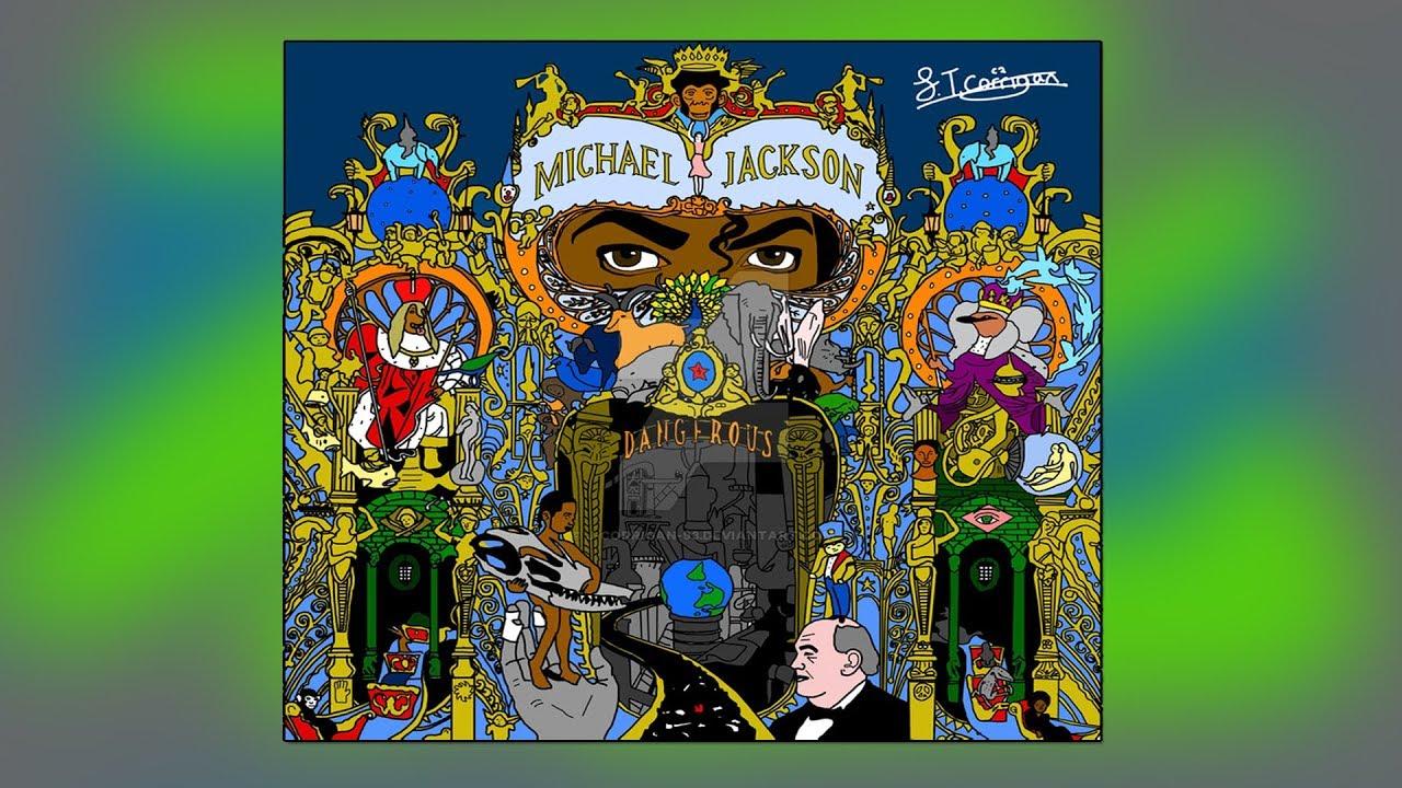 Michael jackson mp3 album free download.