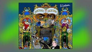 Michael Jackson - Dangerous , 1991  (Full, CD, Album) [Free Download Link]
