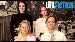 KU'DAMM 56 // CASTINGCLIP 3: Familie Schöllack trifft sich zum 1. Mal // UFA FICTION