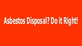 Warehouse Asbestos Removal Cost  Adelaide Call AsbestosAdelaidecom at 08 7100 1411 Warehouse Asbesto