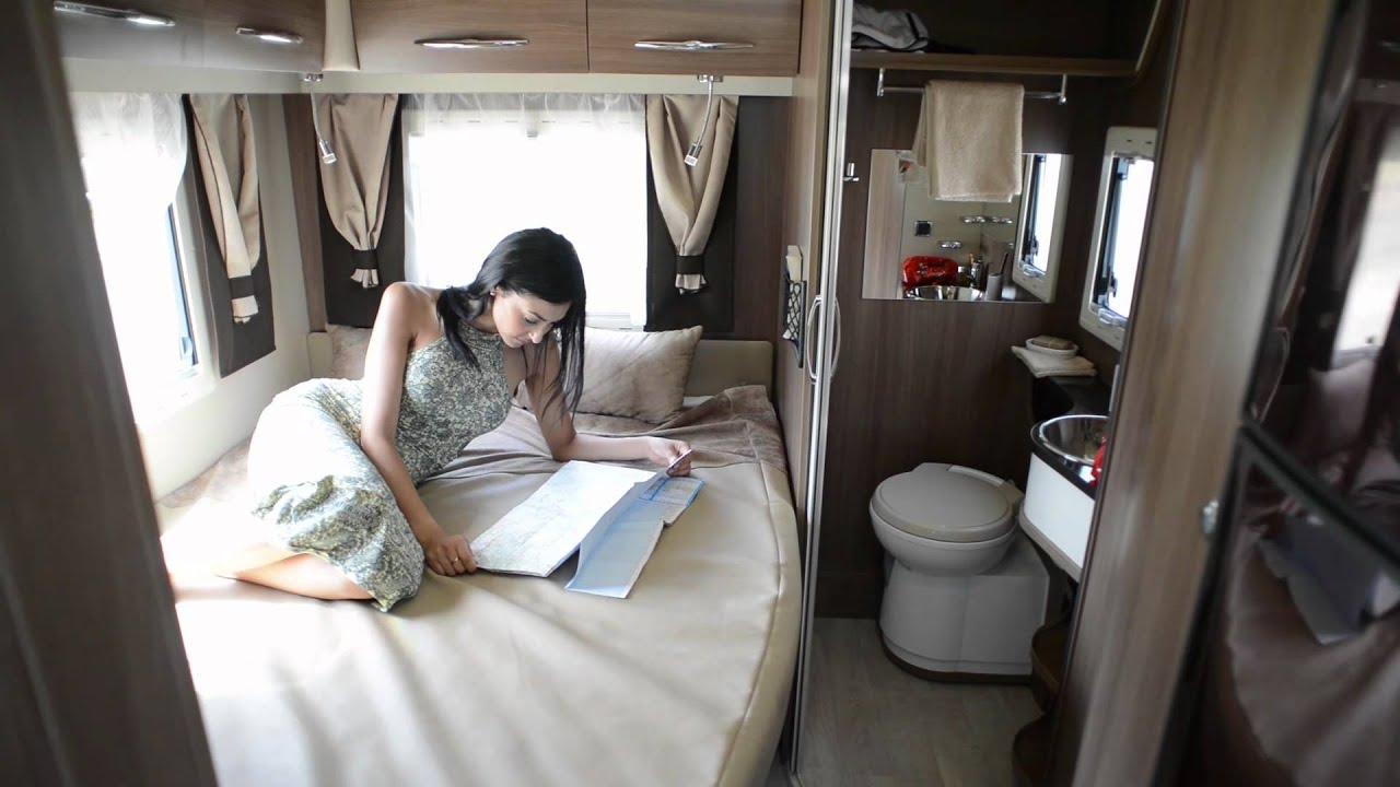 hyundai h1 4wd polizeiautos de hyundai starex 4x4 der. Black Bedroom Furniture Sets. Home Design Ideas