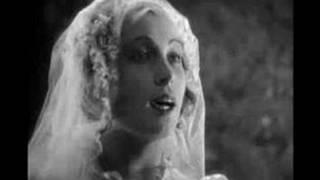 Barbara Song (Brecht-Weill)