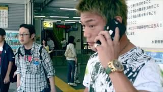 6月19日 A-sign.Bee 4 PV 勅使河原弘晶 検索動画 26