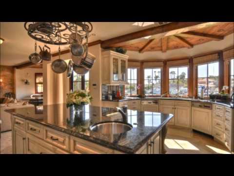 Orange County Homes For Sale --  3571 Courtside Circle Huntington Beach CA