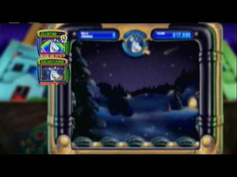 Peggle - Online Peg Party with AncientCrane7