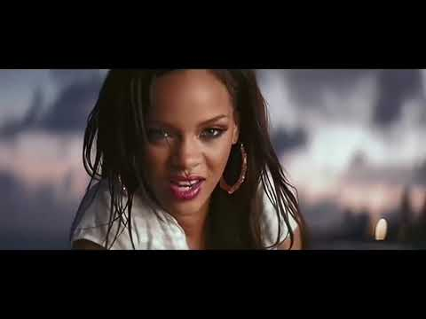 Download Rihanna - We Ride Official Music Video HQ